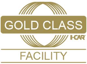 i-car Gold Class Shop
