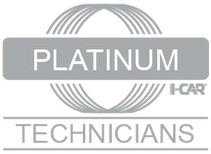 Platinum Technicians